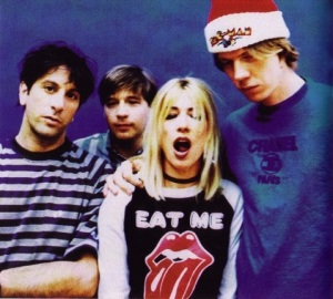 Sonic_youth_dirty_promo_photo_1992