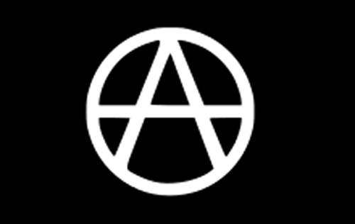 punk ideologies Punk: punk, aggressive form of rock music that coalesced into an international (though predominantly anglo-american) movement in 1975–80 often politicized and full of vital energy beneath a.