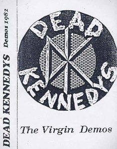 The+Virgin+Demos+dead+kennedys+virgin+demos+198