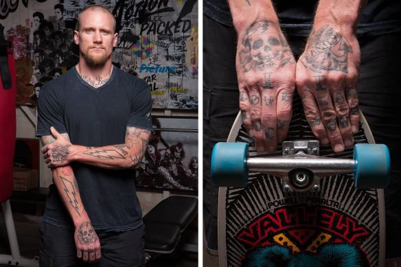 222_1mike_vallely_01