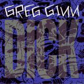 Geg Ginn Dick 1993