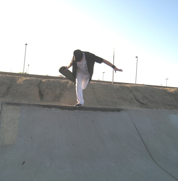fs boneless one big