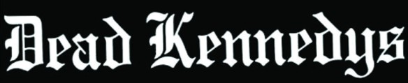 38480_Dead-Kennedys-logo_2