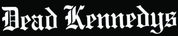 38480_Dead-Kennedys-logo_2