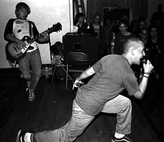 Minor Threat3
