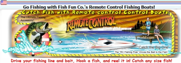 Fishing Funco Website 2 Capture