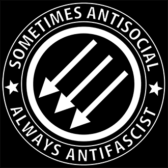Anti Facist
