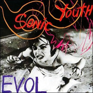 Sonic_Youth-Evol