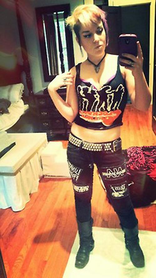 punk-rock-teen-girls-cute-chuby-latina-porn-videos