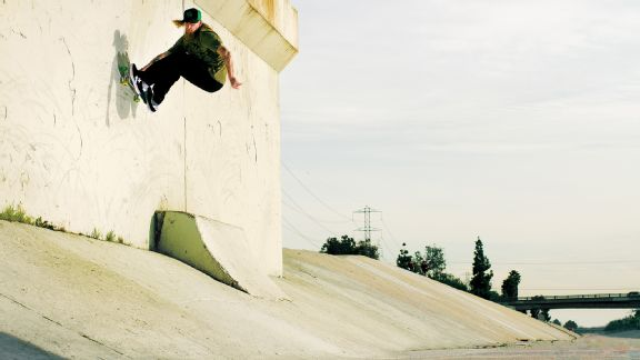 Mike Vallely 4