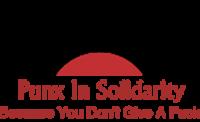 Punx Logo