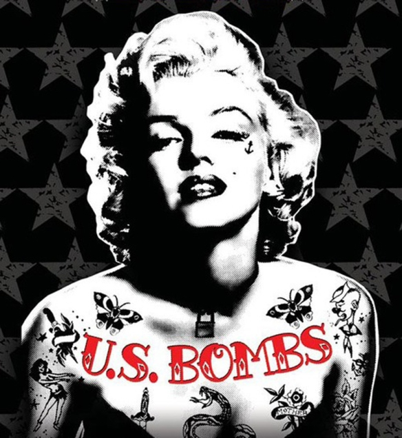 us-bombs